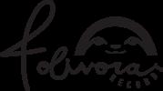 Folivora Records